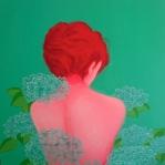 Sensivilitat a flor de pell