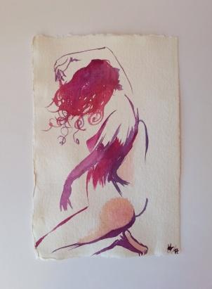 Joana Sardà ©