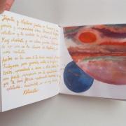 Júpiter y Neptuno