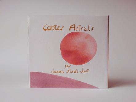 Contes Astrals