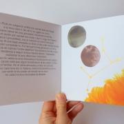 Urà i Plutó